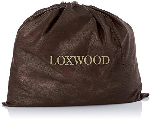 Loxwood 3162Vk, Cabas Bleu (Dk Blue)