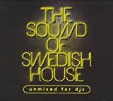The-Sound-of-Swedish-House-Remaster