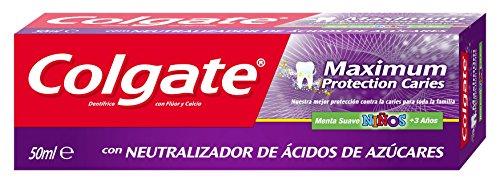 colgate-advanced-atopiderm-gel-de-ducha-50-ml