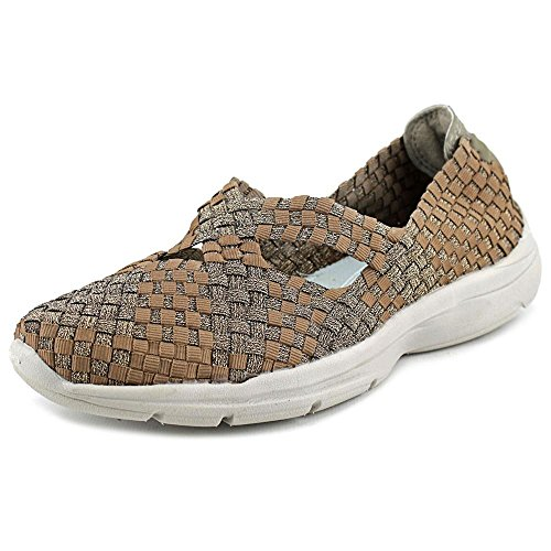 h-by-halston-linda-women-us-8-gray-peep-toe-ankle-boot
