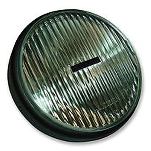 roadrunner-round-fog-lamp-set-lamps-filament-incandescent