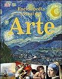Enciclopedia visual del arte (Conocimiento y consulta)