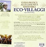 Image de Eco-villaggi. Guida pratica alle comunità sostenibili