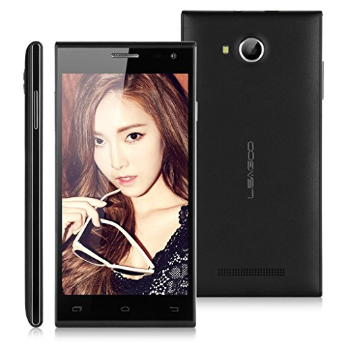 leagoo-lead-5-smartphone-equipant-50-ips-ecran-hotknot-1go-ram-8go-rom-quad-core-mtk6582-google-andr