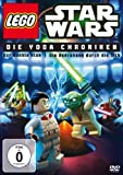 Lego Star Wars: Die Yoda Chroniken