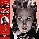 The Benny Goodman Years