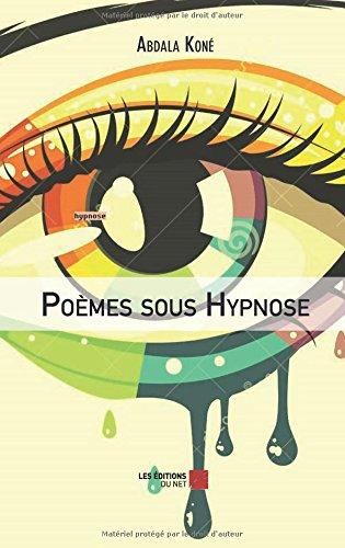 Poèmes sous Hypnose