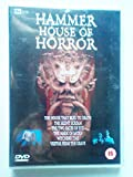 Hammer House Of Horror - Vol 1