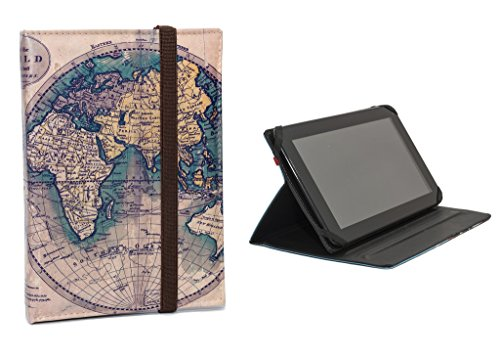 funda-para-tablet-wolder-mitab-copenhague-101