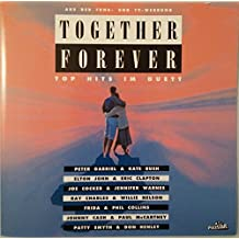 Together Forever - Top Hits im Duett