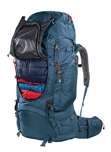 Ferrino Transalp 60Rucksack Blau