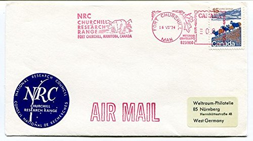 1974-nrc-churchill-research-range-manitoba-canada-space-nasa-usa