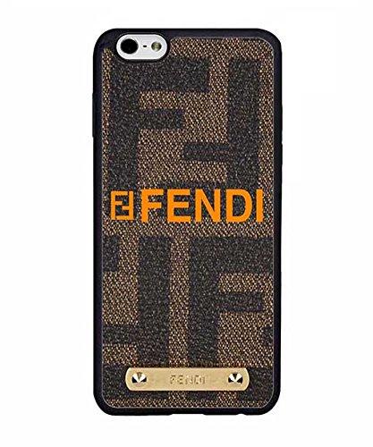 iphone-6-custodia-case-brand-logo-fendi-slim-unique-pattern-protection-for-iphone-6-6s-47-inch