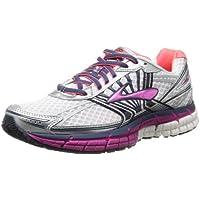Brooks Women's Adrenaline GTS 14 Running Shoes