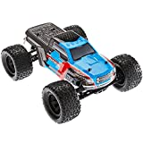 Best 1 10 Scale Rtr Rc Trucks - ARRMA Granite Voltage MEGA 2WD Electric RC RTR Review
