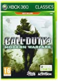 Call of Duty 4: Modern Warfare Classics ...