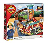 Dickie Toys 203095002 Pon... Ansicht