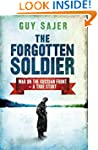 The Forgotten Soldier: War on the Rus...