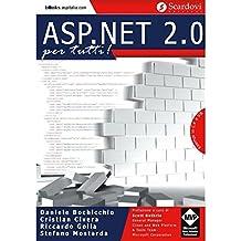 ASP.NET 2.0 per tutti