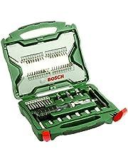 Bosch Extendable Screwdriver Set