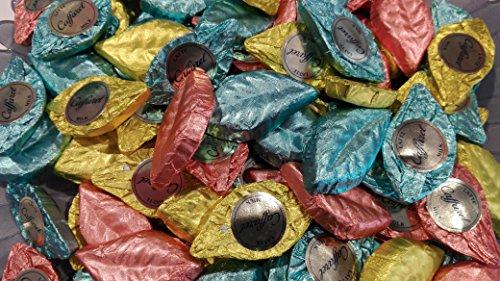 caffarel-cioccolatini-al-latte-foglie-primaverili-gr-250