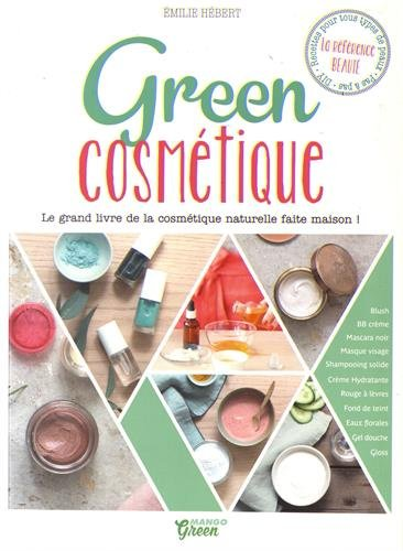 green-cosmetiques