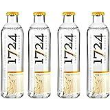 1724 - Tonic Water DPG EW - 4x0,2l/0,8l inkl. Pfand