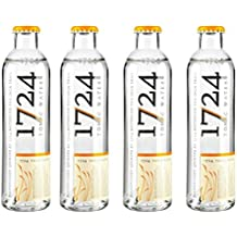 1724 Tonic Water Set 4 x 200ml
