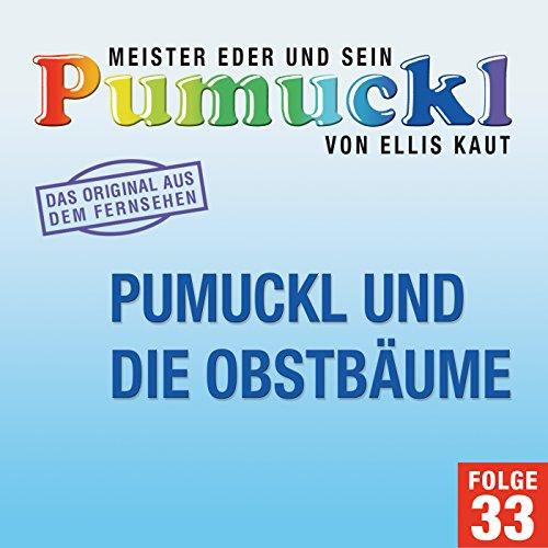 pumuckl-und-die-obstbaume-teil-16