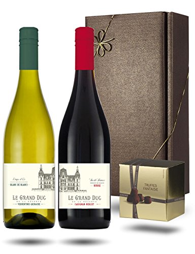 le-grand-duc-wine-and-truffles-twin-gift-box