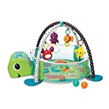 Infantino Cots - Best Reviews Guide
