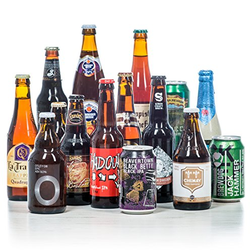 beer-hawk-super-strong-beer-case-15-beers