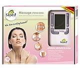 SaneoVITAL Massage * TENS EMS Reizstromgerät