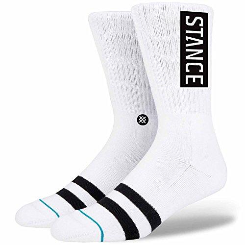 Stance Men Underwear/Beachwear/Socks OG