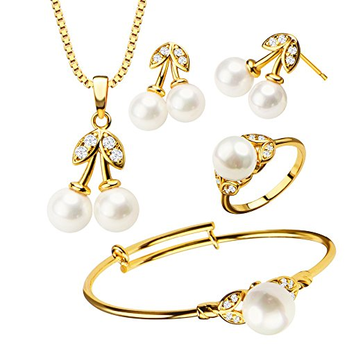 luxury-pearl-crystal-necklace-earrings-bangle-ring-trendy-18k-gold-plated-jewelry-set-gift-for-only-
