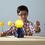 Learning Resources ei-5287GEOSAFARI Motorisierte Solar System hergestellt von Learning Resources Ltd