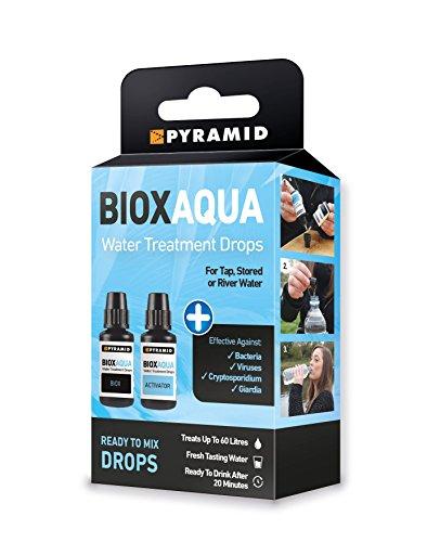 biox-aqua-water-treatment-drops