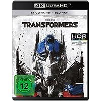 Transformers - Kinofilm