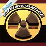 Kernkraft 400 (DJ Gius Video Cut)