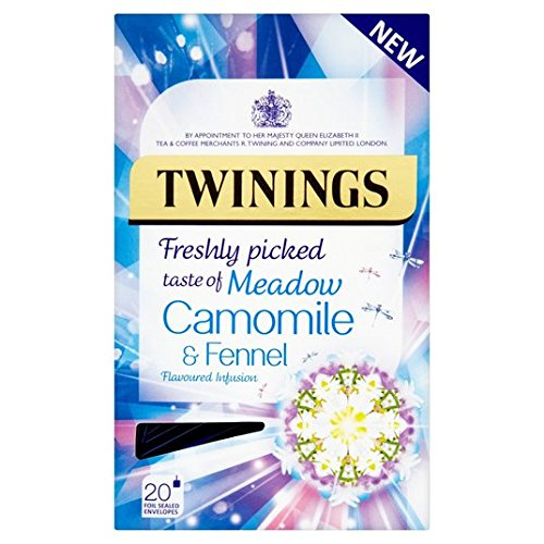 twinings-fresh-tasting-meadow-camomile-fennel-20-per-pack