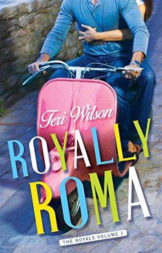 royally-roma-the-royals