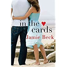 [(In the Cards)] [By (author) Jamie Beck] published on (December, 2014)