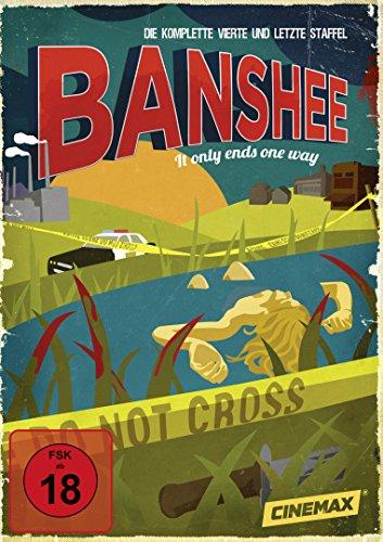 banshee-die-komplette-vierte-staffel-3-dvds