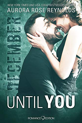 Until You: December