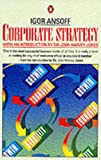 Corporate Strategy (Business Library)