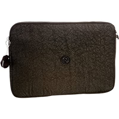 "Kipling Digi 15"" Laptop Sleeve - laptop-briefcases, laptop"