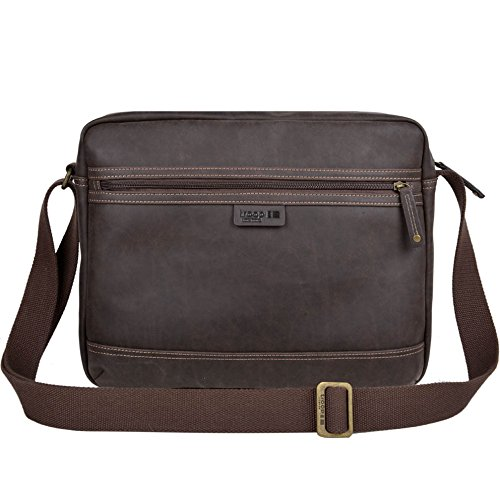 tll004-troop-london-faux-leather-shoulder-bag-with-padded-compartment-for-tablet-chic-bag-for-vegeta