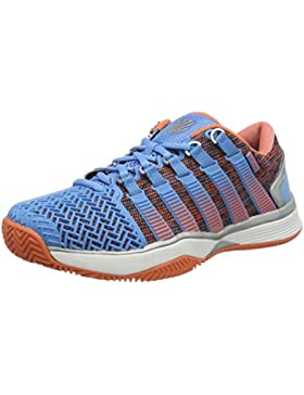 K-Swiss Performance Damen Hypercourt 2.0 Hb Tennisschuhe
