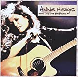Anne Haigis: Good Day for the Blues (Audio CD)