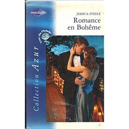 Romance en Bohème
